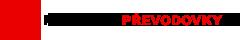 Manuální převodovky Logo
